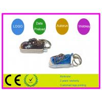 Quality Shoes pattern 128MB, 256MB, 512MB Cartoon USB Flash Drive AT-164  compatible with PC  for sale