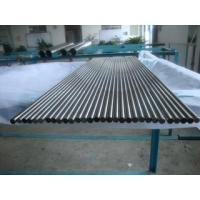 Quality high quality Zirconium R60705 bar price per kg zr702 zirconium bar used for industrial for sale
