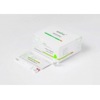 Quality CTnI Troponin I Rapid Test Kit 0.1-50ng/ML For Cardiology Department for sale