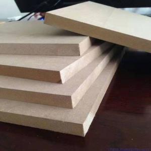 Laminated MDF Board on sale, Laminated MDF Board - laminatedwoodboard