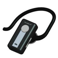 Quality Bluetooth headset in,Powerblue bluetooth headset,LH689 for sale
