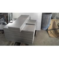 Quality Ams 4911 titanium sheet made in stock for sale
