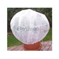 Buy cheap Protection Fabric from wholesalers