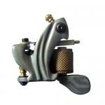 Quality The best & popular Damascus tattoo machine(tattoo gun) for sale