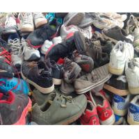 China clothes . used clothing . used shoes stock shoes and used  shoes .  give in discount than on sale