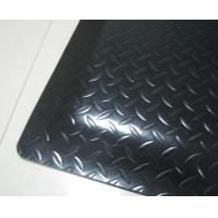 Quality Vinyl anti fatigue mat for sale