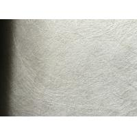 Quality Odorless Composite Fiberboard Tree Skin Surface For House Inner Decoration for sale