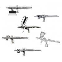 Quality Double Action Airbrush BD-135 for sale