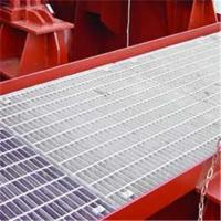 China Steel bar grating on sale