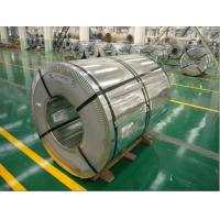 Buy cheap 316L 2B Cold Rolled Stainless Steel Coils LISCO 1000 MM Width from wholesalers