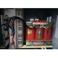 Quality Eliminate Surge Protection Generator Test Equipment Isolation Type High Voltage Regulator for sale