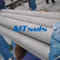 Quality S32205 ASTM A790 Duplex Steel Pipe for sale