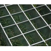 Quality Light Duty Steel Grating for sale