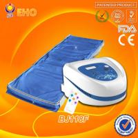 Quality Hot products air pressure infrared massage bed with CE (EHO / Factory) for sale