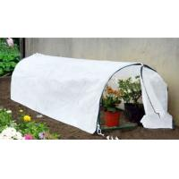 Quality PP Agricultural Non Woven Fabric for Plant Frost Protection for sale