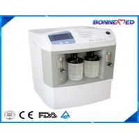 Quality BM-E3021 Homecare Oxygen Concentrator 3L 5L 10L With High Quliaty Health Medical Hospital Equipments for sale