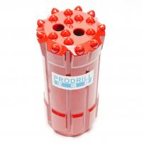 Quality Q10-64R32 Retrac Thread Top Hammer Drill Bits for Mining/Quarrying for sale