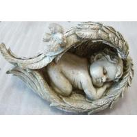 China 2012 new gift and craft polyresin figurine on sale