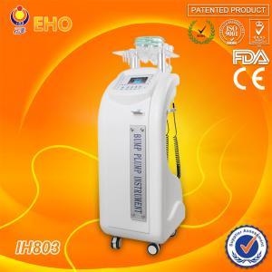 Quality IH803 Professional Digital Breast Enhancer Beauty Equipment for sale