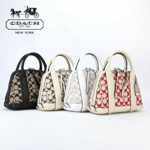 China wholesale designer handbag Coach handbag with high quality and cheap price on sale