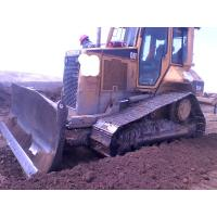 Quality D6G-II Used Caterpillar bull dozer export Paraguay for sale
