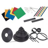 Quality Rubber magnetic roll for sale