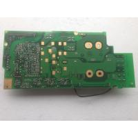 Quality vacon converter accessories 357K vacon converter power driver board PC00357G 16A 23A 31A for sale