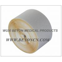 Quality First Aid Flesh Skin Color Foam Bandage Self Adhesive Breathable And Water Resistant for sale