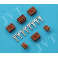 JAE 2 Pole Wire to Board Electronic Wire Connectors for AWG#22-28 Applicable Wire