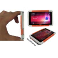Quality High speed   4gb radio  MP3 / MP4 / MP5 Player Speaker  WES-5302 for sale