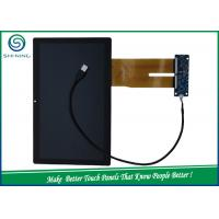 Quality 11.6'' Water Resistant Capacitive Touch Screen With IC On Converter / ITO Sensor for sale