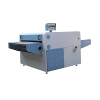Quality Textile 3D Flyknit Upper 15G Industrial Fusing Machine for sale