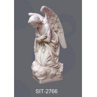 China Resin Angel on sale