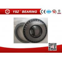 Buy cheap H913840 Auto Bearing Taper Roller Bearings With Carbon Steel Chrome Steel from wholesalers