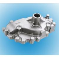 Quality Sand Castings-Grey Iron -04 for sale