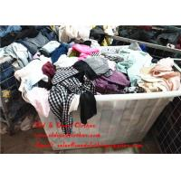 fd4110e11a 80 Kg/Bale Second Hand Recycle Old Bras 2Nd Hand Women'S Clothing Very New