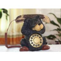 China bear-shaped phone,unique phone,anniversary gifts,kids gifts,quirky products,gifts creative,amazing products,whimsygift on sale
