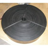 Quality Strip rubber sheet for sale
