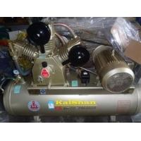 Quality Portable Industrial Air Compressor for sale
