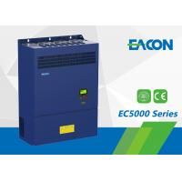 China 160kW 215HP 3 Phase 50hz To 60hz Vector Control VFD AC Drive VFD Frequency Converter on sale