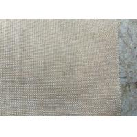 Quality Impact Resistance Fiber Composite Panels Good Heat And Sound Insulation for sale