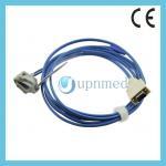 Quality Masimo Spo2 Sensor 14pin for sale