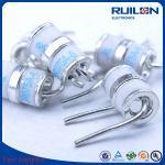 Quality Ruilon 3-electrode 3RD-7 Series Gas Discharge Tubes GDT Surge arrester for sale
