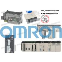 Buy cheap New in box Omron Temperature Controller E5CN-R2H03T-FLK Pls contact vita_ironman@163.com from wholesalers