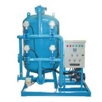 Quality By-pass filter of circulating water for sale