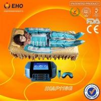 Quality 2016 Alibaba export!! IHAP118 Pressotherapy Lymphatic Drainage Machine (china wholesale/wh for sale