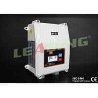 High Precision Single Phase 2hp Motor Starter With -25℃-- +55℃ Working Temperature