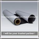 Quality Magnetic sheet; Flexible rubber magnet roll Ez-Film Stee FF-9002SOL-3T340 Металлизированная пленка для офсетной печати for sale