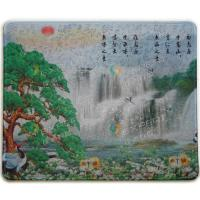 Quality 2015 Canada Professional Supplier computer free laptop buy blank high-end silk mouse pads for sale