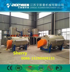 Quality Plastic Pulverizer grinder plastic milling machine grinding machine plastic recycle machinery pvc Pulverizer for sale